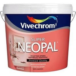 plastika xromata, super neopal,vivechrom