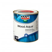 VARNISHES/WATER SUBSTRATES