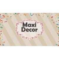 MAXI DECOR - CHALK PAINT