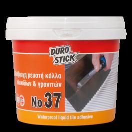 DUROSTICK N37