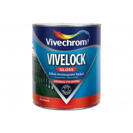 VIVELOCK GLOSS VIVECHROM ΑΦΟΙ ΚΑΛΑΜΠΟΓΙΑ Ο.Ε