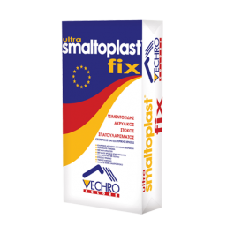 ULTRA SMALTOPLAST FIX