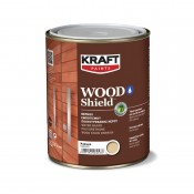 SOLVENT & WATER BASED WOOD-CARE